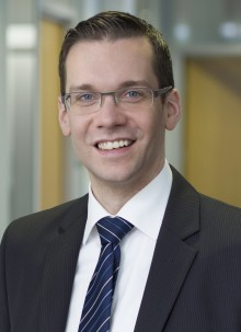 Mathias Wülfing