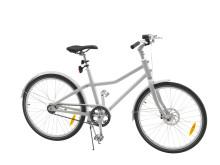 IKEA tilbagekalder SLADDA cykel