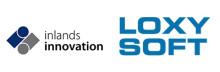 Inlandsinnovation investerar 25 miljoner i Loxysoft Group