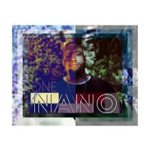 Nano är äntligen tillbaka med ny musik!