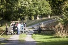 Smaka Sova Andas – nytt möteskoncept för Småland Resorts