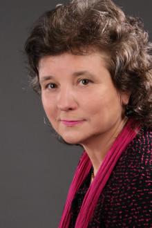 Gabriele Kirchner