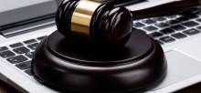 Småföretagarnas Riksförbund om den nya Dataskyddsförordningen (GDPR)