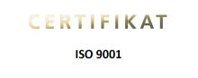 Empower AB certifierat enligt nya ISO-standarder för Kvalitet och Miljö
