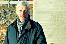 Staffan Göthe gästar Örebro Teater för pjässamtal