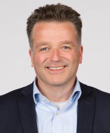 Snorre Sveløkken