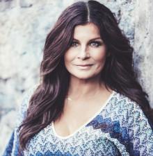 Carola inleder nytt koncept med Sommarmusik på Rånäs Slott