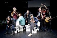 «2000-tallets beste teateroppsetning» feirer 10 år