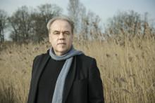 Biogas – ett område där Sverige kan bidra till en hållbar värld
