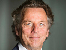 Bert Koenders, Minister of Foreign Affairs of the Netherlands to speak at Arctic Frontiers Policy 2017