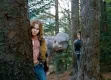 Efterlängtad Harry Potter tillbaka på Malmö Live i höst: Harry Potter och Fången från Azkaban™ - IN CONCERT