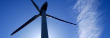 Tydligare spelregler för vindkraft om kommunal tillstyrkan tas bort