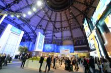 Fresh AB växer internationellt – deltar på ISH-mässan i Frankfurt