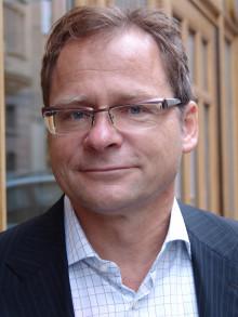 Jan Sipek