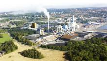 Början till slutet för kol!