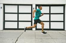 Hur du tar dig till jobbet kan vara nyckeln till bättre hälsa
