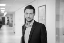 Ny Hotel Manager i Zleep Hotels skal åbne stort københavner hotel