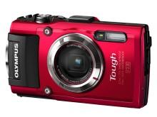 Högklassiga bilder även där andra kameror slutar fungera