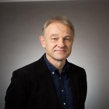 Olof Johansson: Skogens nyttjande en nyckel till klimatomställningen
