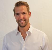 Simon Ekberg