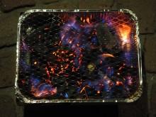Kald og fin påske gir økt brannfare – skader for millioner