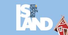 Fettnäpfchenführer Island - Im Hot Pot mit Elfen und Wikingern