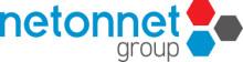 Netonnet Group ekspanderer og omgjør SIBA-butikkene til NetOnNet Lagershoper