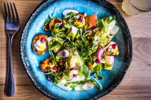 Bordsbokningen till Krogveckan har öppnat med över 200 medverkande restauranger
