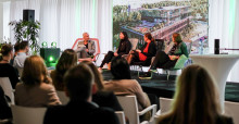 Ny ägare in i Epicenter – ökad expansionstakt genom strategisk investerare