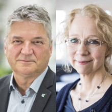 Pressinbjudan till årets viktigaste konferens om allmännyttan och social hållbarhet 18 september i Botkyrka