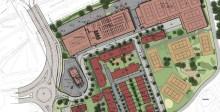 Serafim Fastigheter investerar i bostadsprojekt i Täby