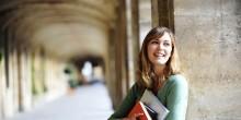 Studenttiltak mot kritisk kompetansemangel
