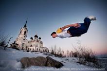 10 российских фотографов вошли в шорт-лист Sony World Photography Awards 2016