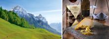 Arlas alpeoste klar til eksport-eventyr