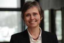 Hanne Liv Refsnes