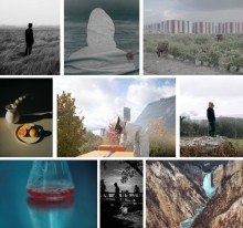 Razglasitev finalistov študentskega in mladinskega tekmovanja natečaja Sony World Photography Awards