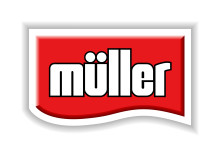 Müller Announces Title Partnership With British Athletics