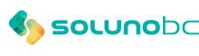 SolunoBC rustar för framtiden med ny styrelseordförande