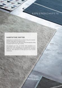 ASPLUND Mattkampanj 2017