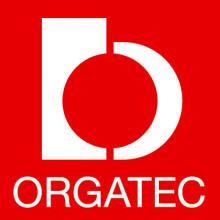 Orgatec 2016 - Arbeit neu denken