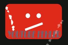 Die 8 häufigsten YouTube-Fehler - Wie man sie behebt