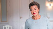 Regeringen håller pressträff på Västsvenska Handelskammaren