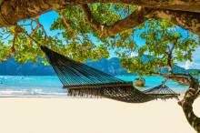 Månadens resa med Solresor: Kuba & Karibiska drömmar