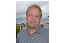 ELKO skapar ny KAM-roll och rekryterar Peter Wotz