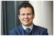 Elkjøp-koncernen och Brother Nordic har ingått ett samarbetsavtal