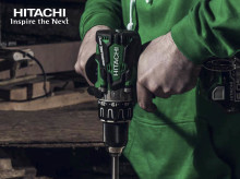 Ny eier av Hitachi Power Tools