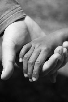 Utbildning för anhöriga till suicidala personer minskar risken för psykisk ohälsa
