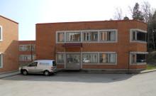 Nyförvärv i Sollentuna
