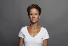 Therese Lindström