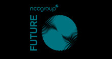 Future 10: what will the next decade bring?